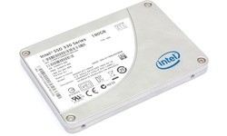 intel_330_series_180gb