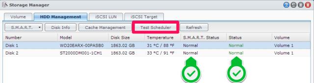 02-test.scheduler