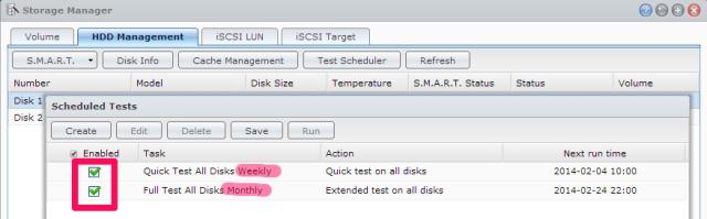 03-test.all.disks