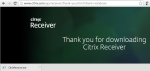 download.citrix.receiver