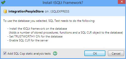 install.tsqlt.framework