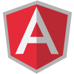 Multiple service calls as data for AngularJs