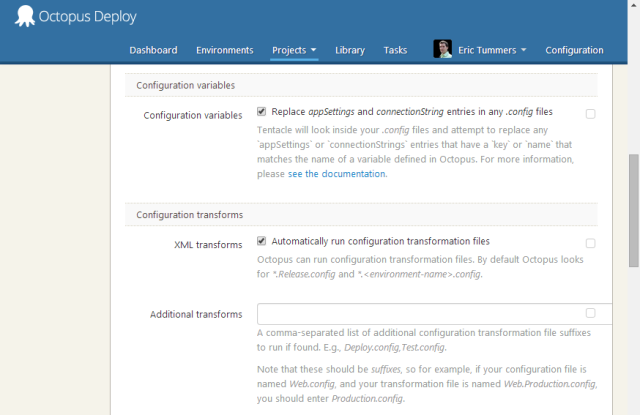 octopusdeploy.step.questionmark.2