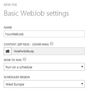 webjob.create