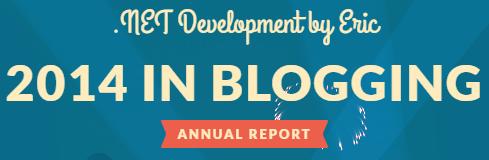 2014.annual.report