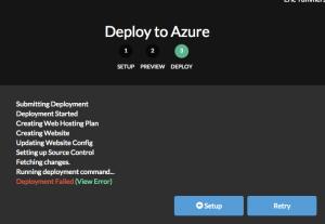 azure_deploy_fail
