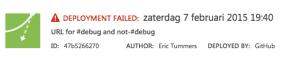 azure_deploy_fail2