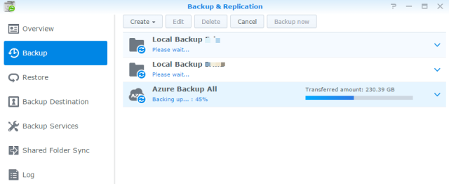 synology.backup.to.azure.dsm.backup