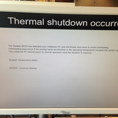 thermal.shutdown.90D