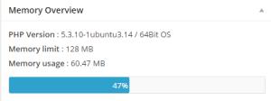 php_memory_128mb