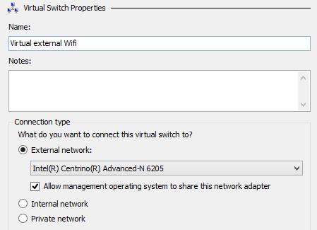 hyper-v-network-detail