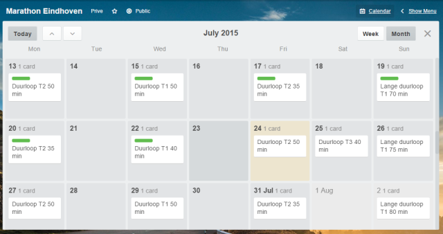 trello_marathon_eindhoven_calendar