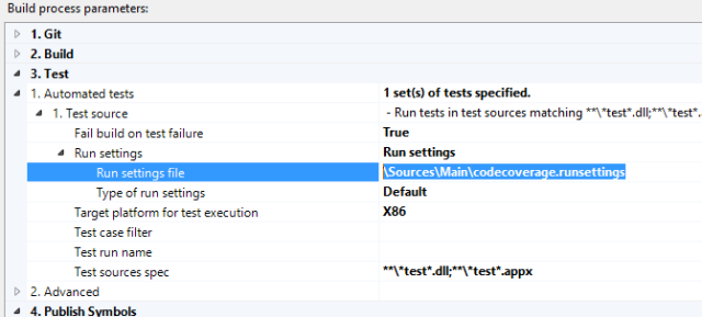 msbuild_run_settings_file