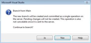 branch_warning