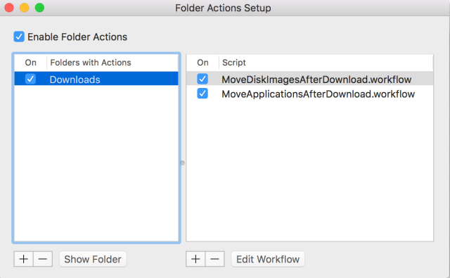 folder_actions_setup