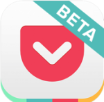 pocket_beta