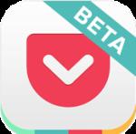 pocket_beta