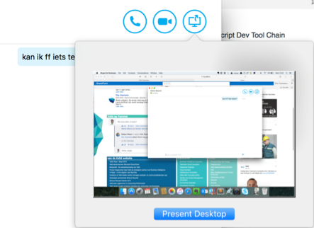 skypeforbusiness-screensharing