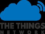 ttn-logo