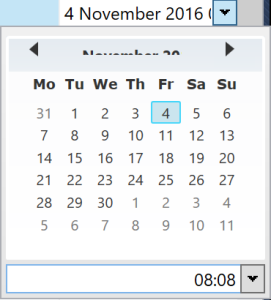 datetimepicker-wrong