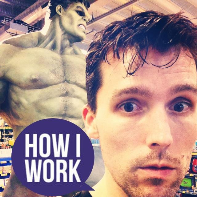 hulk_behind_me