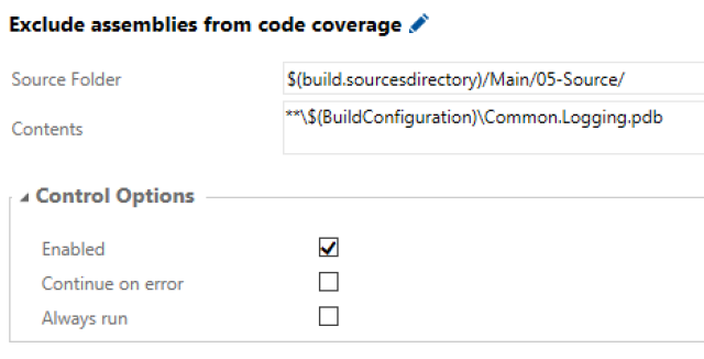 exclude_assemblies_from_code_coverage