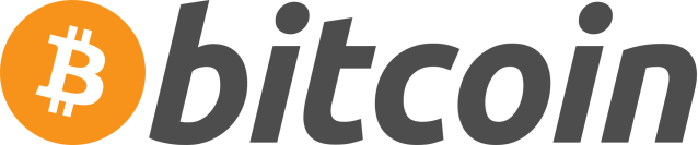 Bitcoin_logo.svg