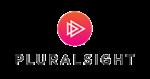 pluralsight-logo-vrt-color-2